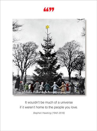 Doctor Who Christmas Cards.Boxed Christmas Cards 2019 Christmas 2019
